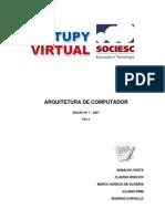 Apostila Arquitetura de Computadores 01.pdf