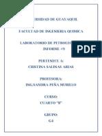 Indice de Cetano (2)