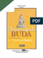 Buda - dhammapada buda.pdf