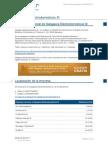 GALAGARZA_ELECTRODOMESTICOS_SL.pdf