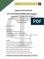 II Congreso de La SFU_3