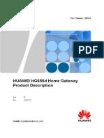 HUAWEI-HG655d-datasheet