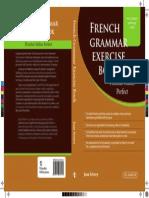 French Grammar