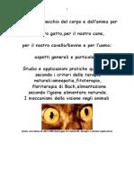 Iridologia_Ortotrofica