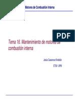 Tema16_MantenimientoMCIA