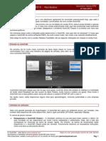 AutoCAD_2015_Novidades