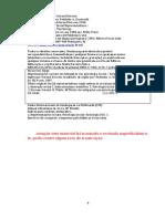 LIVRO MOSCOVICI_Representacoes-sociais_investigações Em Psicologia Social