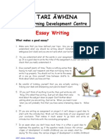 2007_essay_writing