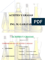 Aceites y Grasas 1-4.pdf