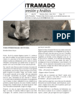numero29.pdf