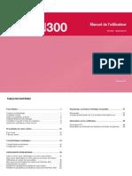 f9k1002_8820ed00774_n300_n_router_fr