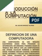 Computacion i Unp (1)