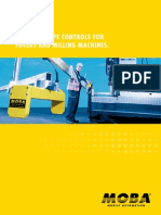 Brochure_MOBA-matic_en.pdf