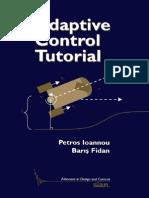 Adaptive_Control_Tutorial