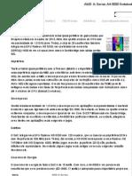 AMD a-Series A4-5000 Notebook Processor - Notebookcheck