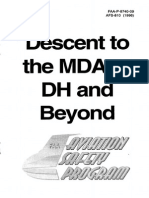 Descent to MDA.pdf