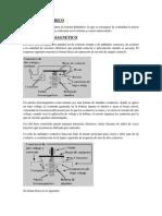 SISTEMA ELECTRICO electrohidraulica.docx