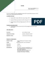 Resume_-_Kumar