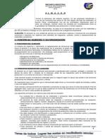 gestion de mantenimiento_org  el almacen.pdf