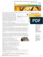 House Warming, MUHAURAT and GRAH PREVASH of BUILDING, Vastu Shastra Guide, Vaastu Shastra Guide