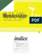List a Do Restaurants Montevideo