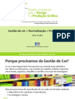 VitorPedro_CIDAG2_apresentacao