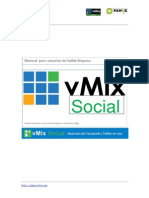 Es-ES VMix Social Manual Español