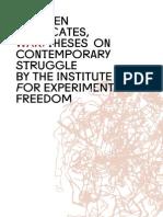 Between Predicates War-web Print