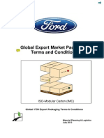 NORMA IMC Ford packaging spec.pdf
