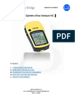 Manual de Usuario_gaemin Etrex Venture Hc