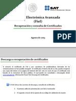 04ConsultaydescargadeFirmaElectronicaAvanzadayCSD