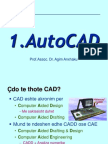 AutoCAD_1