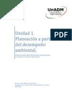 TDPA_EA_U1_JACP
