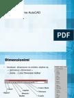 AutoCAD_4