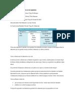 Clasificacion de Los Alimentos.docx Milagros Palacio Mendoza