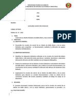LABORATORIO HIDRAULICA1.docx