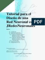 tutorialmarcodetrabajo2.pdf