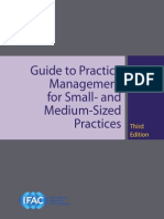 SMP Practice Management Guide 3e