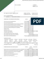 internet_consultas_reporteDeclaracionAction.jspa_num=80370438