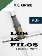 Los-12-FILOS-Primera-Parte.pdf