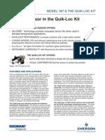 Liq_ProdData_71-397.pdf