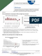 1404893155~~Vital Stats - Railway Budget 2014
