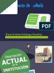 Diario Guía 4- Unidad 2- Proyecto