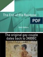 lgbt presentation pdf