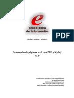 php nivel I.docx