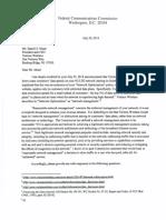 VZW Letter 07_30_14