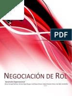 negociacion de rol.pdf