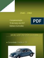 1940-1960