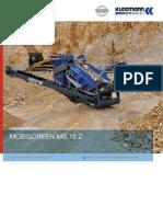00_produktblatt_kleemann_MS13z_gb.pdf