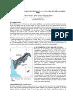 Evaluacion_cuenca Del Rio Chillon_004